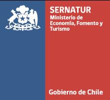 logo-sernatur